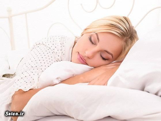 مجله پزشکی قرص خواب آور قوی قرص خواب آور دیازپام شربت خواب آور قوی درمان خانگی بی خوابی درمان بی خوابی داروی خواب آور گیاهی
