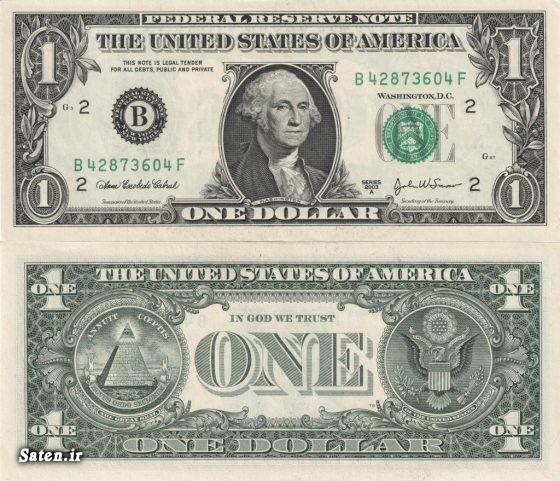 یک دلاری اصل عکس روی دلار متعلق به کیست عکس پشت و روی دلار عکس 10 دلاری شماره سریال دلار دستگاه تشخیص دلار اصل از تقلبی تاریخ اعتبار اسکناس دلار بنجامین فرانکلین اطلاعات عمومی روز اسکناس 20 دلاری اخبار بانکی آیا دلار تاریخ انقضا دارد 50 دلاری اصل 100 دلاری جدید