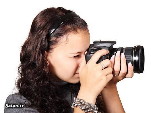 قیمت دوربینهای دیجیتال کانن قیمت دوربین های دیجیتال حرفه ای قیمت دوربین دیجیتال راهنمای خرید دوربین عکاسی dslr چیست بهترین دوربین عکاسی اطلاعات درباره دوربین عکاسی