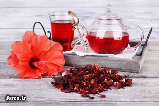 مجله سلامت طرز تهیه دمنوش چای ترش طرز تهیه دمنوش راه های کنترل دیابت دیابتی ها چه بخورند درمان دیابت خواص چای ترش بهترین دمنوش گیاهی انواع دمنوش های ایرانی انواع دمنوش ترکیبی