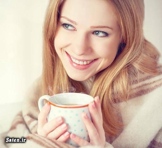 نوشیدنی های باکلاس نوشیدنی آلوئه ور فواید نوشیدن آب برای پوست عکس زن زیبا زیبایی صورت خانمها زیبایی صورت با مواد طبیعی زیبایی پوست صورت زنان زیبا رو راه هایی برای خوشگل شدن راز زیبایی و جوانی خواص نوشیدنی ها خواص گوجه فرنگی خواص خیار خواص چای سبز خواص آلوئه ورا خواص آب نارگیل بهترین کلینیک زیبایی بهترین رژیم زیبایی
