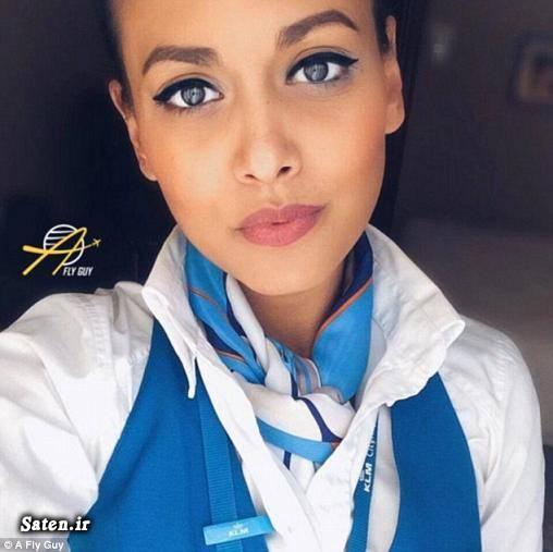 هواپیمایی قشم ایر مهماندار هواپیما مهماندار زیبا عکس مهمانداران هواپیمایی قشم ایر عکس زیباترین زن زیباترین مهمانداران زن ایرانی زیباترین مهماندار جهان زیباترین زن جهان زیباترین زن ایران زیباترین دختر دنیا زیباترین دختر ایران دختر جذاب از نظر پسران جذاب ترین زن دنیا جذاب ترین زن ایرانی جذاب ترین دختر بیوگرافی صدف قریشی