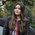 همسر هانده ارچل همسر تولگا ساریتاش قد و وزن هانده ارچل عکس زن زیبا زیباترین بازیگر زن ترکی زن زیبا رو دوست دختر تولگا ساریتاش بیوگرافی هانده ارچل بیوگرافی بازیگران زن ترکیه بازیگران زن زیبا بازیگر زن ترکیه ای اینستاگرام هانده ارچل Hande Ercel