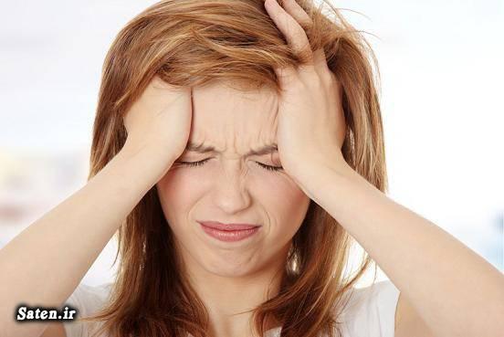 هورمون سروتونین نوروفیزیولوژی چیست مجله پزشکی متخصص مغز و اعصاب سردرد میگرنی درمان میگرن درمان سردرد عصبی درمان سردرد
