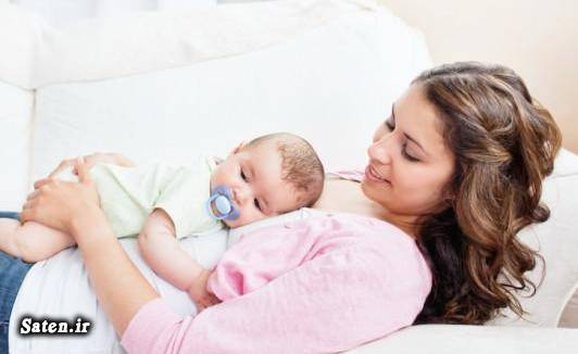 متخصص طب سنتی مادر شیرده چه غذاهایی باید بخورد زياد شدن شير مادر خواص سیاه دانه خواص رازیانه برای افزایش شیر مادر چی بخوریم افزایش شیر مادر