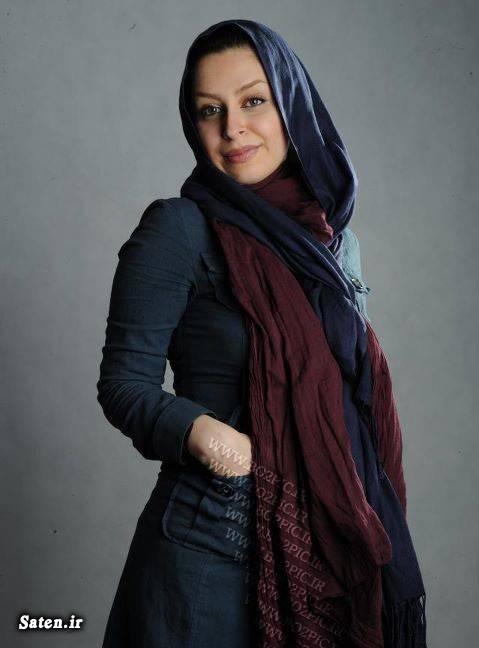 همسر ماندانا سوری علایم ام اس درمان ام اس بیوگرافی ماندانا سوری بیماری ماندانا سوری بیماری بازیگران بیماری ام اس چیست بازیگر قهوه تلخ اینستاگرام ماندانا سوری