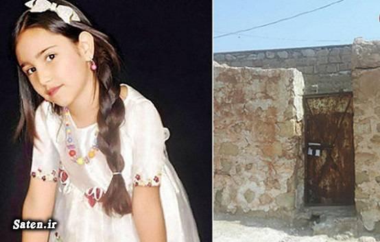قتل کودک حوادث خوزستان اخبار هفتکل اخبار قتل اخبار سرقت
