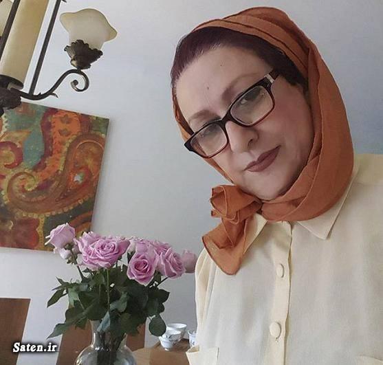 مصاحبه بازیگران مرگ بازیگران شوهر مریم امیرجلالی شایعات تلگرام خانواده مریم امیرجلالی بیوگرافی مریم امیرجلالی اینستاگرام مریم امیرجلالی