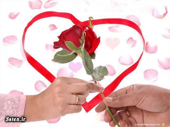 همسرداری در اسلام نشانه های عشق واقعی در پسران عشق مرد به زن چگونه است عشق خیابانی عشق چیست روانشناسی عشق و هوس روانشناسی عشق مردها روانشناسی عشق در زنان ﺣﺮﻓﻬﺎﯼ ﻋﺎﺷﻘﺎﻧﻪ ﻫﻨﮕﺎﻡ ﻋﺸﻖ ﺑﺎﺯﯼ آرایش و آراستگی زنان در اسلام