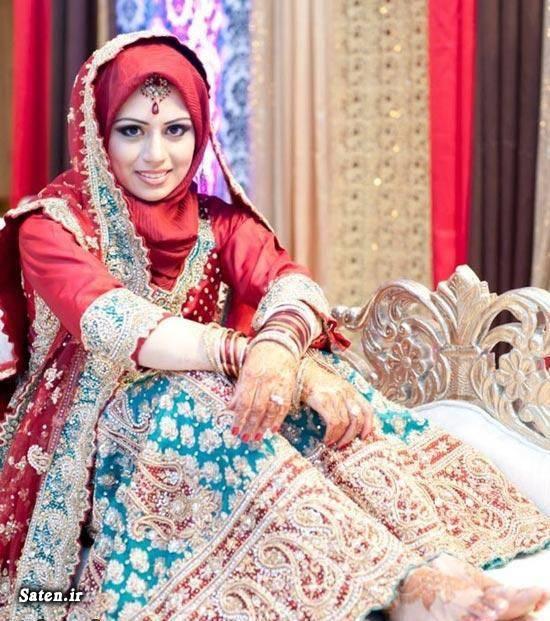 همسر دیا میرزا مدل مو عروس هندی مدل لباس هندی عروس مدل لباس هندی مدل لباس عروس جدید مدل آرایش عروس جدید لباس عروس پوشیده لباس عروس با حجاب جدید لباس عروس آستین دار گرانترین لباس عروس عکس عروس هندی زیبا زیباترین لباس عروس بیوگرافی دیا میرزا ارایش هندی زیبا آرایش هندی عروس آرایش عروس