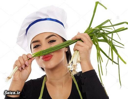 سرماخوردگی بزرگسالان زیبایی صورت خانمها راههای زیبا شدن پوست صورت درمان سرماخوردگی داروی ضدسرطان خواص گیاهان خواص پیازچه خواص پیاز پیشگیری بیماریهای قلبی عروقی پیشگیری از سرطان پیازچه چیست افزایش مقاومت بدن در برابر سرماخوردگی