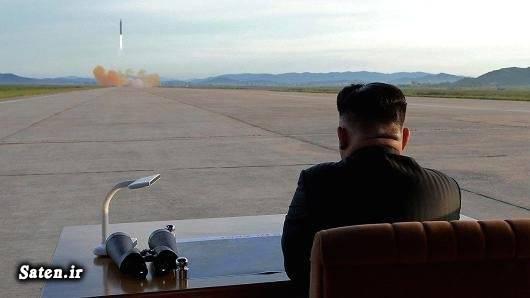 کانال تلگرام آمد نیوز قدرت نظامی کره شمالی سایت خبری آمد نیوز دوربردترین موشک کره شمالی جنگ آمریکا و کره شمالی اخبار کره شمالی اخبار بدون سانسور سیاسی اخبار آمریکا
