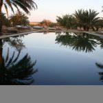 هتل یاب هتل سنتی گرانقیمت ترین هتل های جهان طراحی هتل زیبا سفر به مصر برترین هتلهای جهان ایده های نو در صنعت گردشگری ایده های خلاقانه گردشگری اخبار مصر Adrere Amellal