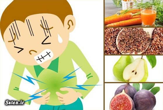 یبوست چیست متخصص طب سنتی علل یبوست طب فشاری درمان فوری یبوست درمان خانگی یبوست درمان خانگی خواص خاکشیر برای درمان یبوست چه بخوریم آموزش طب فشاری