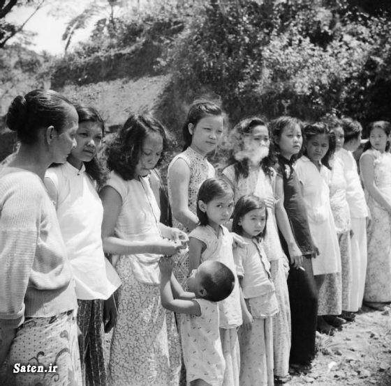 متفقین جنگ جهانی دوم متحدین جنگ جهانی دوم فحشا در کره جنوبی عکس روسپی ژاپن در جنگ جهانی دوم زندگی در ژاپن زنان در جنگ جهانی دوم زنان آسایشگر زن کره ای روسپی گری در ژاپن دختر کره ای دانستنی های تاریخی جهان دانستنی های تاریخی جالب جنگ جهانی دوم جنایات ژاپن در کره تجاوز جنسی در خارج اخبار ژاپن اخبار تجاوز جنسی Comfort women