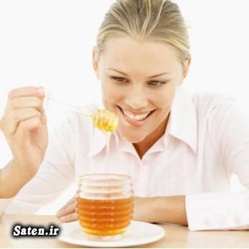 مضرات عسل متخصص تغذیه عسل طبیعی عسل خام عسل بسیار مرغوب خواص عسل پیشگیری از دیابت بهترین زمان خوردن عسل برنامه غذایی برای دیابتی ها