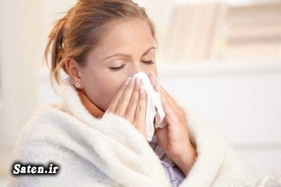 متخصص طب سنتی سرماخوردگی بزرگسالان دمنوش آویشن برای سرماخوردگی درمان سرماخوردگی خواص آبلیمو بهترین دمنوش گیاهی انواع دمنوش های ایرانی انواع دمنوش ترکیبی آبلیمو و عسل برای سرماخوردگی