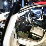 معرفی خودرو مشخصات سیتروئن C3 محصولات جدید سایپا قیمت محصولات سایپا قیمت سیتروئن c3 شرایط پیش فروش سایپا سیتروئن c3 هاچ بک سایپا کاشان ثبت نام سیتروئن c3 xr پیش فروش سیتروئن c3 xr Citroen C3