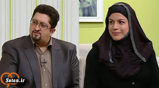 همسر هومن افاضلی همسر سرمربی همسر زهره هراتیان عروسی فوتبالیست ها بیوگرافی هومن افاضلی بیوگرافی زهره هراتیان ایفمارک چیست zohreh haratian
