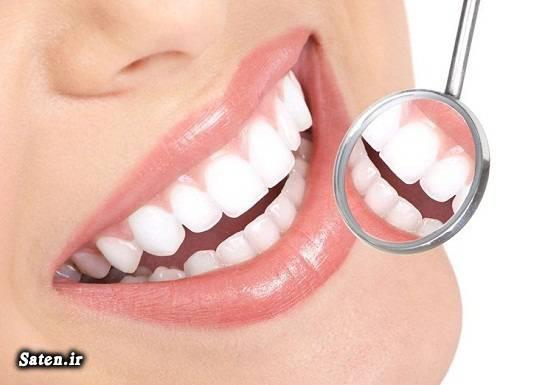 چگونه هزینه های دندان پزشکی را کاهش دهیم؟