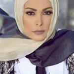 محجبه های خوش تیپ زیباترین زن لبنان زن عربی دختر لبنانی با حجاب دختر زیبای با حجاب خواننده عرب خواننده زن لبنانی خواننده زن چرا حجاب لازم است بیوگرافی امل حجازی بهترین حجاب اسامی خوانندگان زن عرب Amal Hijazi