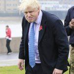 وزیر خارجه انگلیس همسر بوریس جانسون سوتی سیاسی رابطه نامشروع سیاسیون رابطه نامشروع در انگلیس رابطه نامشروع جنسی چهره واقعی انگلیس بیوگرافی بوریس جانسون اخبار انگلیس