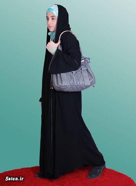 مدل لباس 96 مدل لباس 2017 عکس دختر چادری ایرانی عکس بازیگران با چادر شیکترین مدل لباس زیباترین مدل لباس دختر زیبای با حجاب دختر خوش تیپ حجاب شیک با چادر چگونه مقنعه سر کنیم چگونه با چادر شال بپوشیم چرا حجاب لازم است چرا چادر بپوشیم چادری خوشگل چادر زیبا تیپ چادری باکلاس