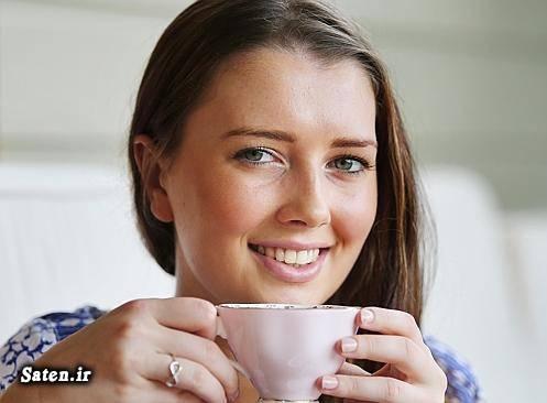 نوشیدنی های باکلاس مواد تشکیل دهنده دانه قهوه قهوه چیست راز افزایش عمر خواص قهوه چگونه قهوه مصرف کنیم تاثیرات قهوه بر بدن بهترین قهوه افزایش طول عمر