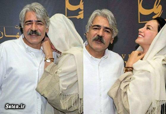 همسر کیهان کلهر همسر خوانندگان بیوگرافی کیهان کلهر بیوگرافی زهره سلطان آبادی Kayhan Kalhor