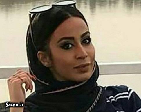مرکز جراحی شفا قصور پزشکی شکایت از پزشک در نظام پزشکی دختر ژیمناستیک کار ایرانی حوادث تهران حوادث پزشکی حوادث اراک جراحی زیبایی بینی جراحی زیبایی جراحی پولیپ بینی پریسا خدری اخبار اراک
