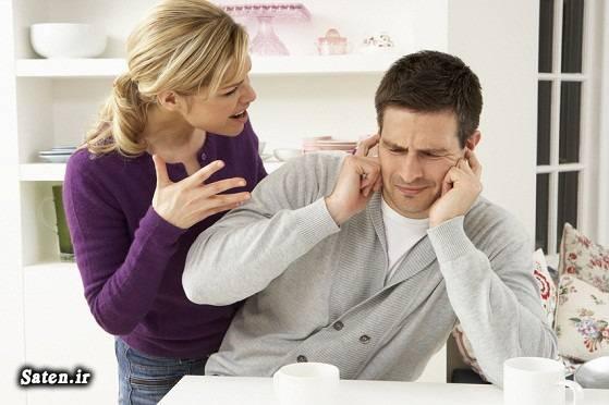 موفقیت در زندگی مردها دوست دارند چه بشنوند مردان در رابطه چه می خواهند مردان چه زنانی را بیشتر دوست دارند مردان از چه زنان لذت میبرند سبک زندگی سالم زندگی زناشویی روانشناسی مردان متاهل روانشناسی شخصیت رازهایی که زنان متاهل باید بدانند دکتر روانشناس خوب چرا مردها سرد میشوند جملات ناب روانشناسی جملات زندگی آنچه مردان از زنان میخواهند