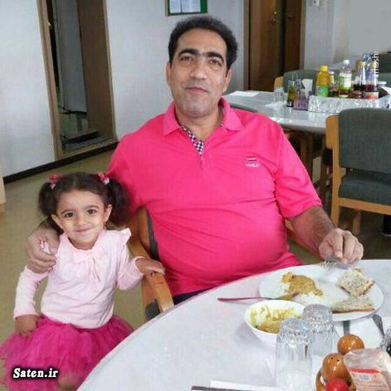 نفتکش سانچی نفتکش ایرانی عکس کشته شدگان حوادث اسامی کشته شدگان