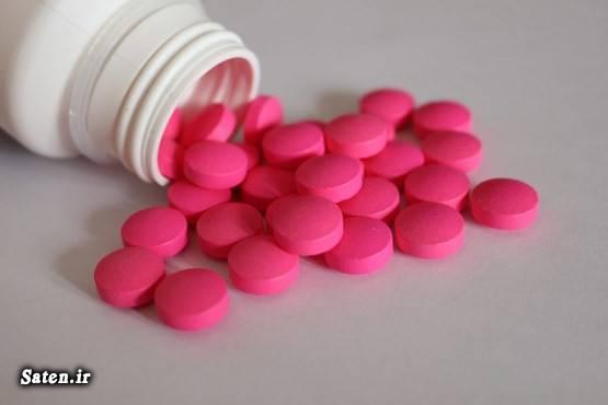 مضرات ایبوپروفن مجله سلامت ایبوپروفن انواع قرص مسکن افزایش هورمون تستوسترون در مردان اطلاعات دارویی اخبار مهم دارویی