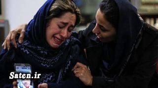 نفتکش سانچی نفتکش ایرانی اسامی کشته شدگان