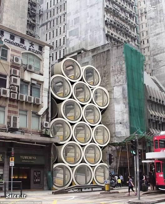 عکس خلاقیت زندگی مجردی زندگی در هنگ کنگ زندگی در چین خانه مجردی توریستی هنگ کنگ ایده های کسب درآمد ایده های پولساز من اجاره خانه مجردی آموزش خلاقیت