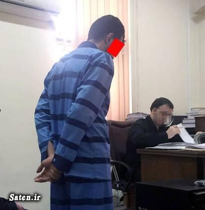 زن در استخر حوادث تهران استخر خصوصی تهران استخر خانگی استخر بانوان اخبار قتل اخبار جنایی