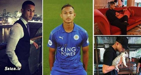 سلطان برونئی زندگی در برونئی ثروت فوتبالیست ها بیوگرافی فایق بلقیه اسامی ثروتمندان جهان Faiq Bolkiah
