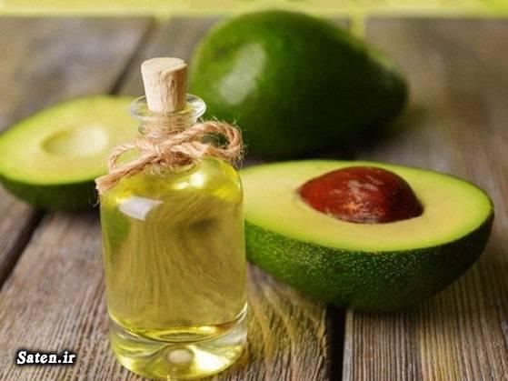 مزه آووکادو قیمت روغن آووکادو روغن آووکادو از کجا بخریم روش مصرف آووکادو خواص آووکادو چربی شکم چربی سوز گیاهی طبیعی بهترین چربی سوز آووکادو را چگونه بخوریم Avocado oil