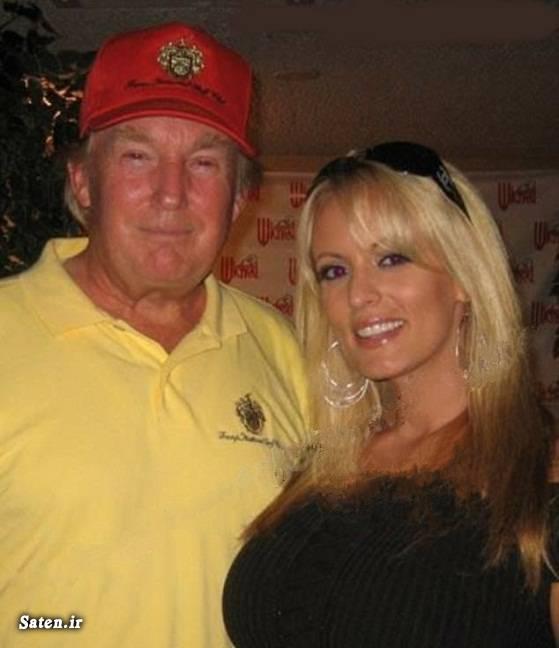 همسران دونالد ترامپ فساد جنسی در آمریکا عکس برهنه همسر ترامپ سند 2030 یونسکو رابطه جنسی در خارج رابطه جنسی در آمریکا پورن استار بیوگرافی دونالد ترامپ بازیگران پورنوگرافی بازیگر فیلم های مستهجن بازیگر فیلم پورن استفانی کلیفورد