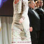 یولیا تیموشنکو مدل موی یولیا تیموشنکو مدل مو زنانه مجلسی مدل لباس زنانه مدل لباس 96 مدل لباس 2017 لباس مجلسی آستین دار شیک لباس شیک زنانه عکس زنان شیک پوش شیکترین مدل لباس زیباترین مدل موی زن زیباترین مدل موی جهان زن خوش لباس دنیای مد و زیبایی خوش تیپ شدن خوش تیپ ترین زنان دنیا چی بپوشم چگونه خوش لباس باشیم Yulia Tymoshenko