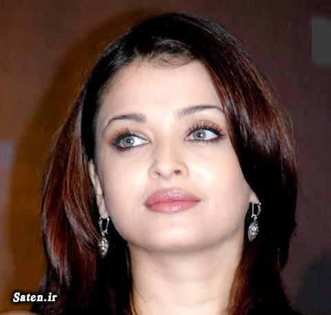 همسر آیشواریا رای فرزند آیشواریا رای عکس آیشواریا رای زیبا آیشواریا رای دختر آیشواریا رای بیوگرافی آیشواریا رای بازیگر زیبای هندی بازیگر زیبا آیشواریا رای بدون آرایش Aishwarya Rai