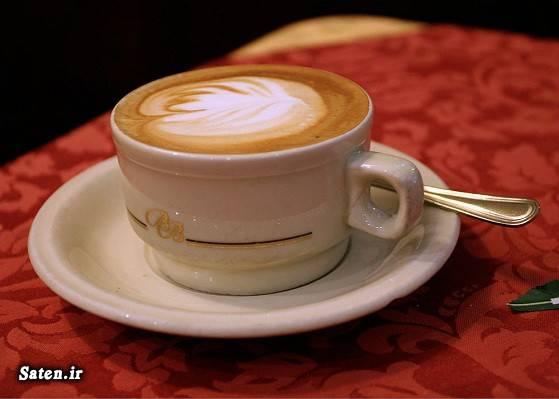 نوشیدنی های باکلاس میزان کافئین انواع قهوه موکاپات چیست قیمت موکاپات قیمت دستگاه قهوه اسپرسو قهوه چیست قهوه اسپرسو چیست طرز تهیه نوشیدنی طرز تهیه کاپوچینو راهنمای خرید خواص قهوه خواص اسپرسو چگونه قهوه مصرف کنیم ترکیبات کاپوچینو بهترین مارک قهوه اسپرسو بهترین قهوه ساز بهترین قهوه انواع قهوه