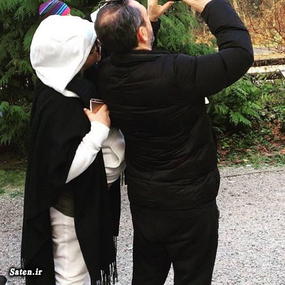 همسر فریبا نادری عکس دوران بارداری بازیگران ایرانی زایمان در خارج از کشور زایمان بازیگران زایمان افراد مشهور حاملگی بازیگران بیوگرافی فریبا نادری باردار شدن بازیگران اینستاگرام فریبا نادری