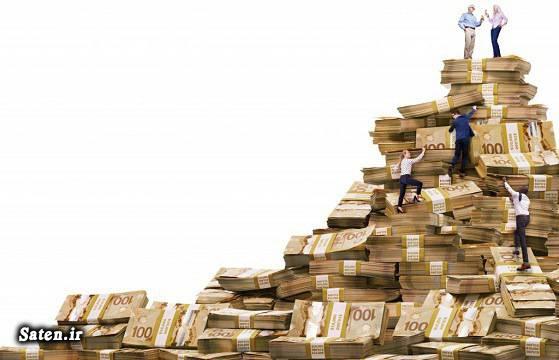 مدیرعامل آمازون لیست ثروتمندترین افراد جهان صنعت پردرآمد شغلهای جدید و پردرآمد  شغل پر سود شغل پر درآمد شرکت آمازون ثروت جف بزوس پردرآمدترین شغل های دنیا بیوگرافی جف بزوس برترین و موفق ترین استارت آپ ها ایده های استارت آپ اسامی میلیاردرهای جهان اسامی ثروتمندان جهان Hui Ka Yan