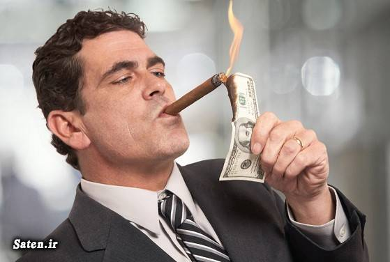 معرفی شغل آزاد شغل پولساز شغل پر سود شغل پر درآمد راه های پولدار شدن بدون سرمایه ایده های پولساز من آموزش پولدار شدن