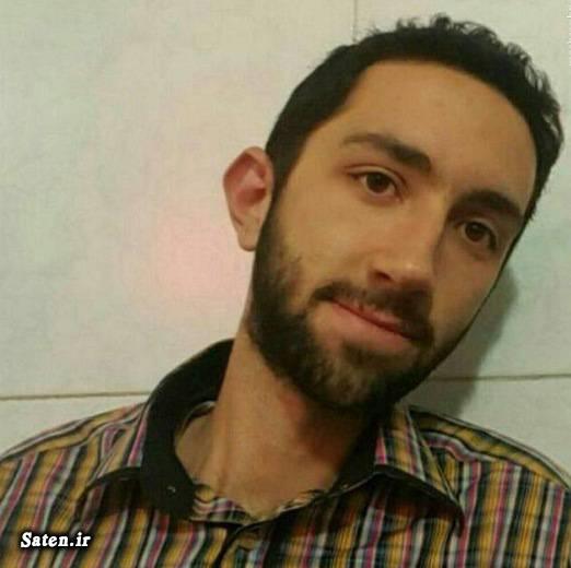 گلستان هفتم پاسداران فرقه دراویش عکس بسیجی دراویش گنابادی چه کسانی هستند حوادث تهران اغتشاشات خیابانی اغتشاش در تهران