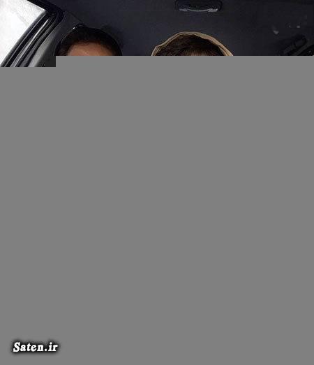 عکس جدید بازیگران پدر و مادر بازیگران بیوگرافی سوسن پرور اینستاگرام بازیگران