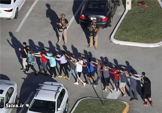 واقعیت زندگی در آمریکا حوادث مدرسه امنیت زندگی در آمریکا اخبار قتل اخبار جنایی اخبار بین المللی امروز اخبار آمریکا آزادی در آمریکا