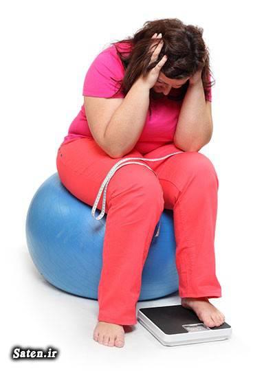 ۷ عادت صبحگاهی که شما را چاق می کند