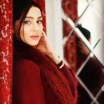 عکس جدید بازیگران بیوگرافی لاله مرزبان بازیگران سریال آنام اینستاگرام لاله مرزبان اینستاگرام بازیگران